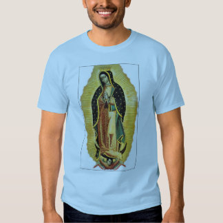 Guadalupe Camisas