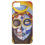 Guadalupe I phone case iPhone 5 Covers