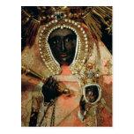 Guadalupe Madonna Tarjetas Postales