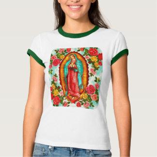 Guadalupe Shirts