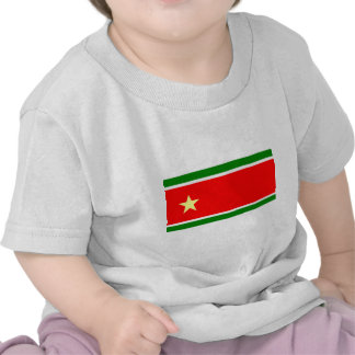 Guadalupe (Uplg), Francia Camisetas
