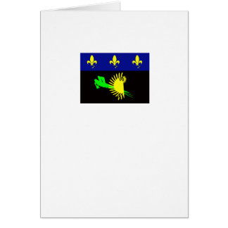 guadeloupe-flag- card