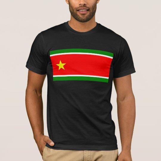 Guadeloupe (Uplg), France T-Shirt