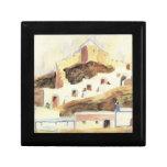 Gualterio Gramatte - Almería II Caja De Regalo