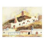 Gualterio Gramatte - Almería II Postales