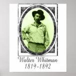 Gualterio Whitman Impresiones
