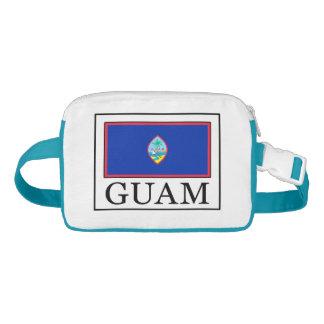 Guam Fanny Pack