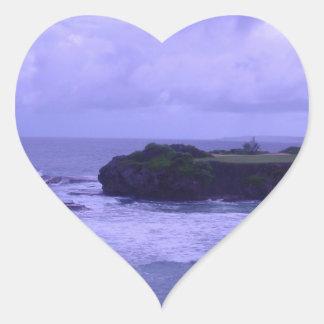 Guam-Golf-Course-Island-Green-Mangilao.JPG Stickers