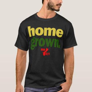 GUAM RUN 671 Home Grown T-Shirt