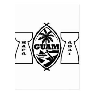 Image Result For Saipan Guam