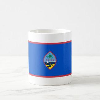 Guam Tazas De Café