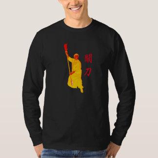 GUAN DAO T-Shirt