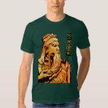 Guan Yu - Invincible T Shirt
