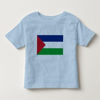Guanacaste, Costa Rica Tshirt