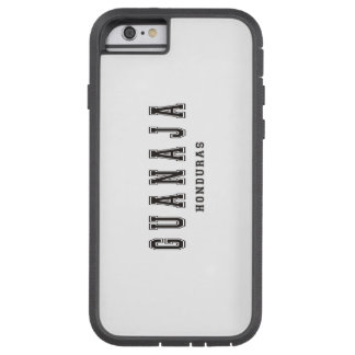 Guanaja Honduras Tough Xtreme iPhone 6 Case