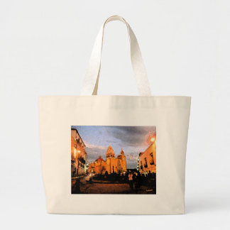 Guanajuato Bag