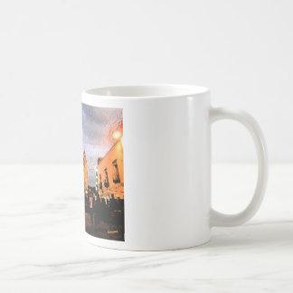 Guanajuato Coffee Mug