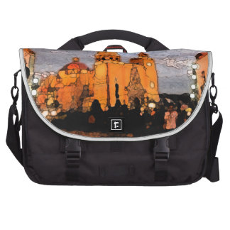 Guanajuato Bags For Laptop