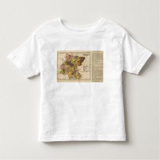 Guanajuato, Mexico Toddler T-shirt