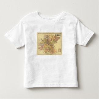 Guanajuato Toddler T-shirt