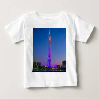 Guangzhou Baby T-Shirt