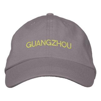 Guangzhou Cap
