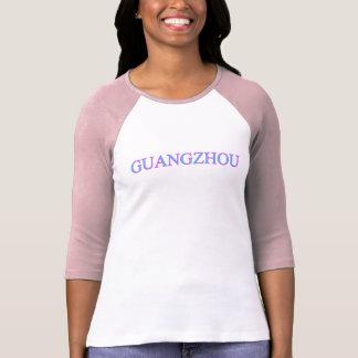 Guanzhou Sweatshirt