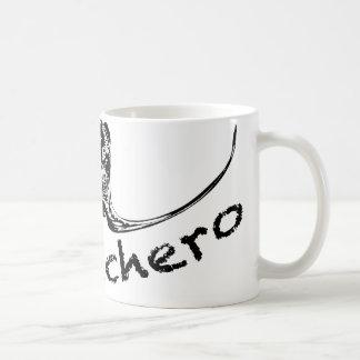 Guarachero Boots Coffee Mugs