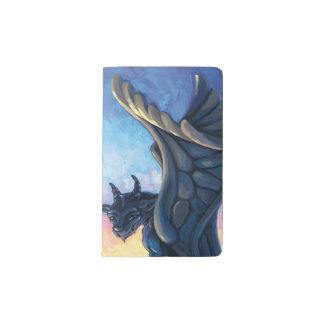 Guarda del Gargoyle