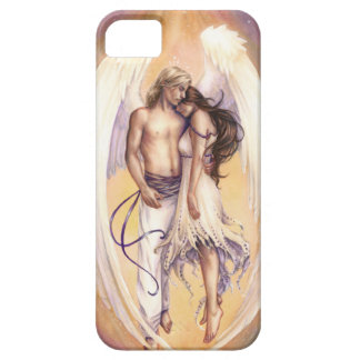 Guarda iPhone 5 Carcasas