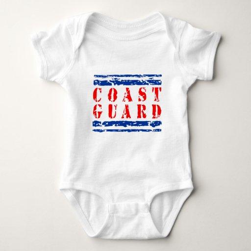 Guardacostas apenado body para bebé