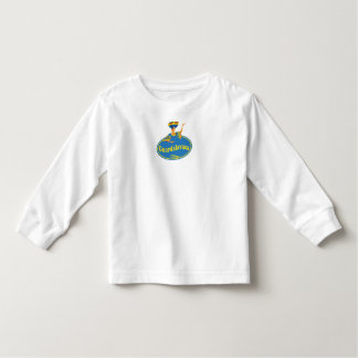 Guardalavaca. T-shirt
