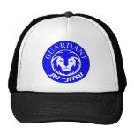 Guardant Mesh Hats