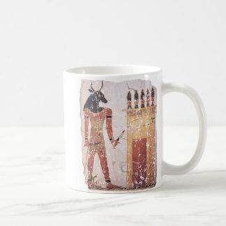 Guardar Duat Taza De Café
