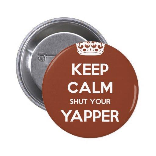 Guardar-Tranquilo-Cierre Your-Yapper-.pdf Pin
