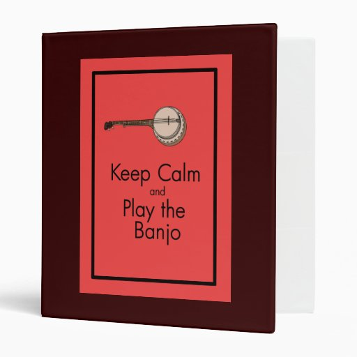 Guarde el cuaderno tranquilo para los jugadores