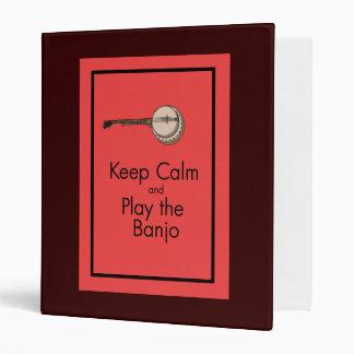 """Guarde el cuaderno tranquilo para los jugadores carpeta 1"""""""