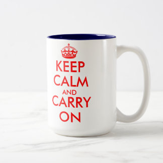 Guarde el personalizable tranquilo de la taza el