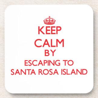 Guarde la calma escapándose a la isla la Florida d Posavaso