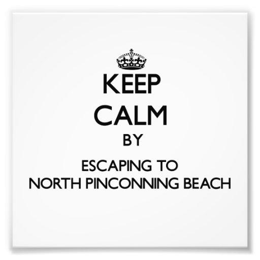 Guarde la calma escapándose a la playa del norte M Arte Con Fotos