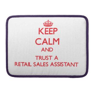 Guarde la calma y confíe en las ventas al por meno funda macbook pro