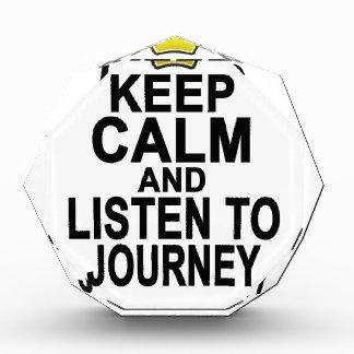 Guarde la calma y escuche Journey.png