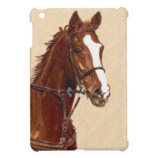 Guarde la calma y salte su caso del iPad del cabal iPad Mini Carcasas