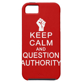 Guarde la casamata del iPhone 5 de la autoridad de Funda Para iPhone SE/5/5s