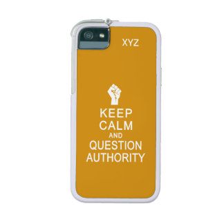 Guarde los casos del personalizado de la autoridad