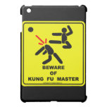 Guárdese de amo del fu del kung
