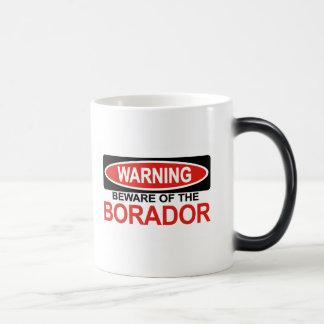 Guárdese de Borador Tazas De Café