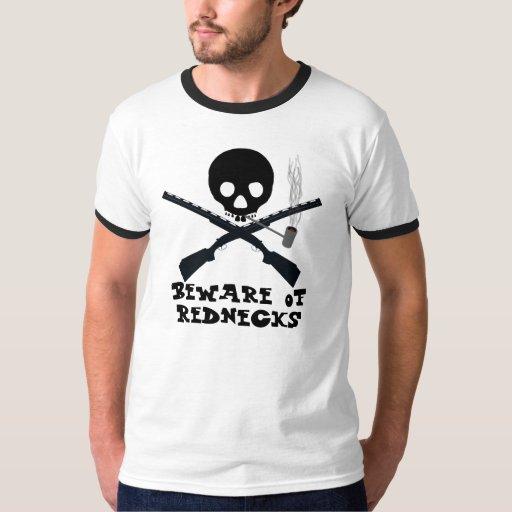 Guárdese de campesinos sureños camisas