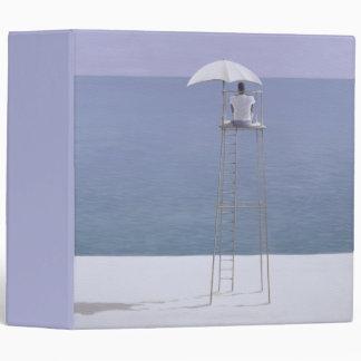 """Guardia 2004 de la playa carpeta 2"""""""