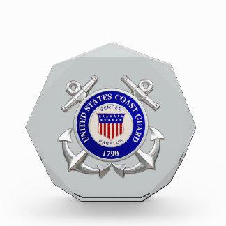 Guardia de U.S.Coast